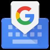 Gboard - Google 키보드
