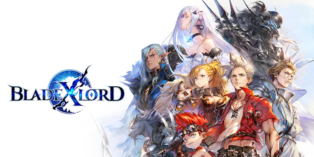BLADE XLORD on PC: How to Download and P...