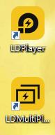 Recreate An Ldplayer Instance