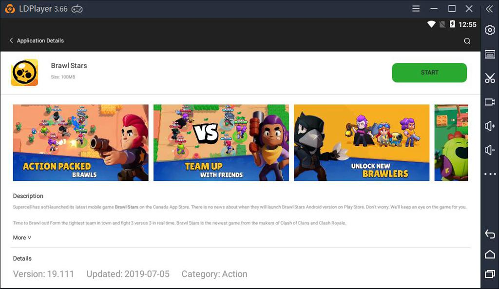 download-brawl-stars-on-pc