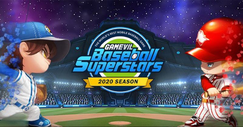 Baseball Superstars 2020: Powerful Tips and Strategies