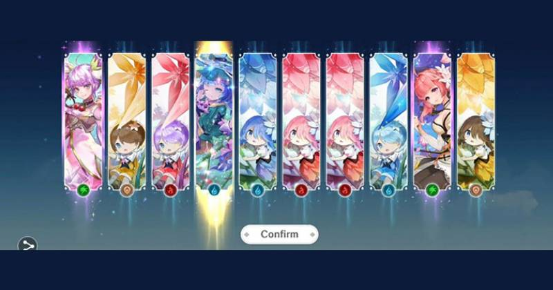 Legend of Neverland | Basic Guide for Increasing the Combat Power