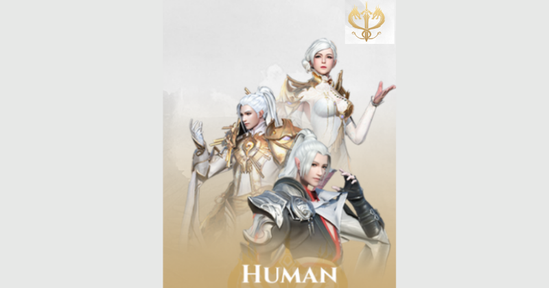Perfect World: Revolution Classes Guide July 2021