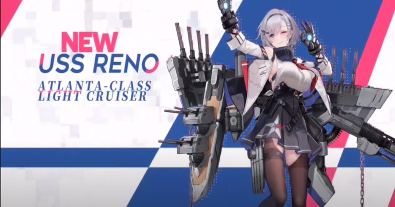 How to Play Azur Lane as a Beginner