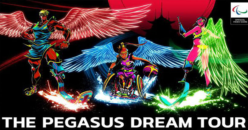 Pegasus Dream Tour Release Date Gameplay Tips Characters and Pre-Registration