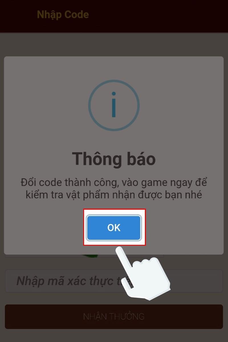 LDPlayer|Code Tân OMG3Q mới nhất | Mã nhập hướng dẫn