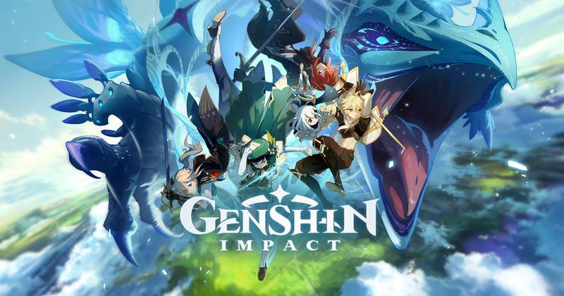 Genshin Impact: Hướng dẫn chọn nhân vật