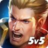 Arena of Valor: 5v5 Arena Game (EU) on pc
