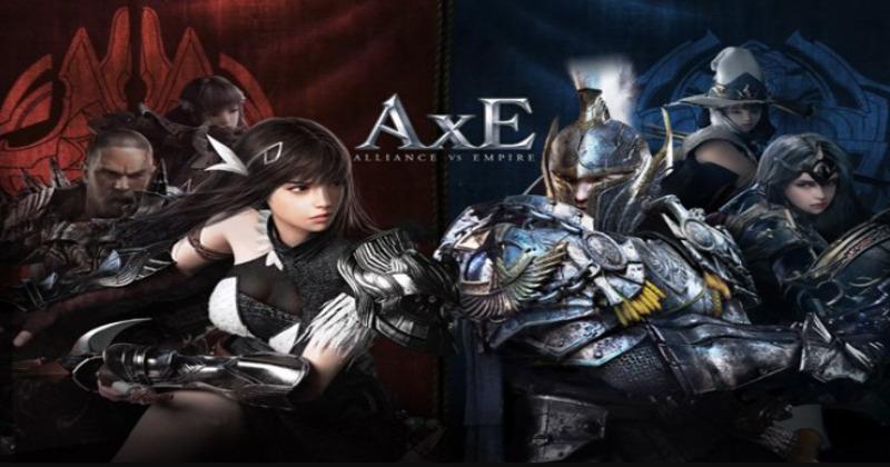 AxE: Alliance Vs Empire – Tips, Tricks, ...