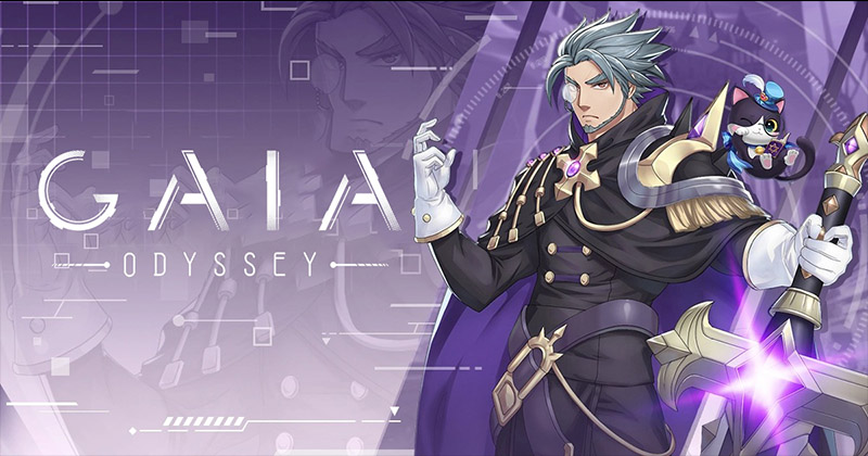 How to become Superior in Gaia Odyssey?