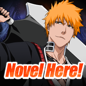 BLEACH Brave Souls - Action 3D on pc