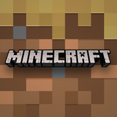 Minecraft Trial on pc