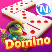 Higgs Domino Island-Gaple QiuQiu Poker Game Online on pc