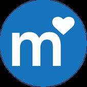 Match™ Dating - Meet Singles on pc