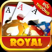 Royal Casino on pc