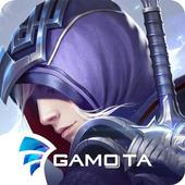 Survival Heroes Gamota - Liên Minh Sinh Tồn