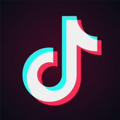 TikTok - Make Your Day on pc