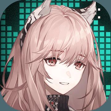 ROG-Rage of Gods on pc