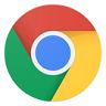 Google Chrome: Fast & Secure on pc