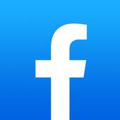 Facebook on pc