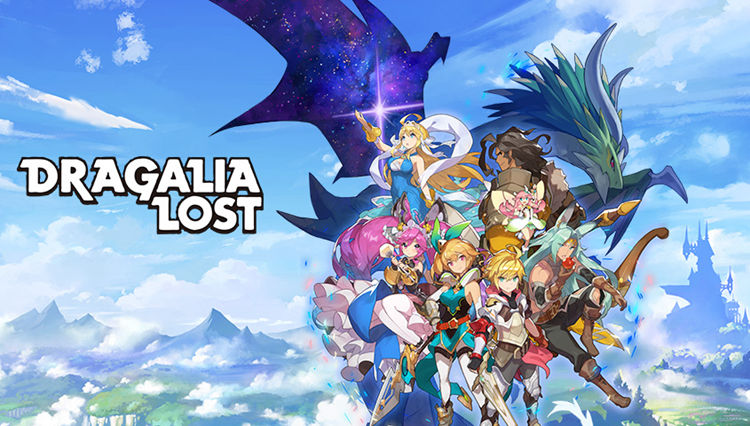 Dragalia Lost: 5 Best Characters You Sho...